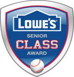 Vote for Phil Pohl for Lowe's Senior CLASS Award