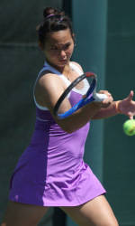No. 24 Clemson Topples No. 13 Virginia, 6-1, in Charlottesville