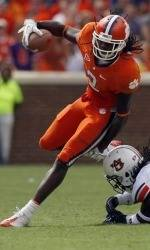 Watkins Named National Freshman of the Week by Rivals.com