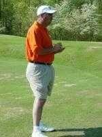 Top-Ranked Golf Travels to Atlanta Intercollegiate