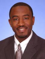 Hall Joins Clemson Women's Basketball Staff