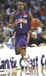 2008-09 Clemson Men's Basketball Outlook