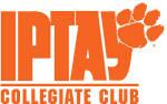 IPTAY Collegiate Club Rewards Program