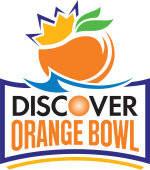 Tickets Now Available for 2012 Discover Orange Bowl in Miami, FL