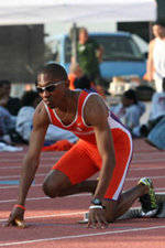 Clemson Men's Track And Field Finishes Second At 2005 ACC Outdoor Championships