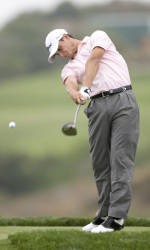 Four Clemson Golfers to Compete in 2008 United States Amateur