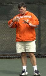 2006 Men's Tennis Outlook