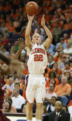 Clemson Men's Basketball Team to Face Florida State in Tallahassee Saturday Afternoon
