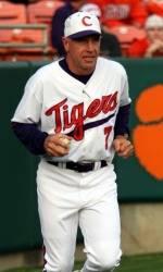 Clemson Baseball at Myrtle Beach Regional Preview