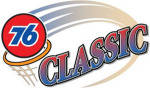Tickets for 76 Classic on Sale Now