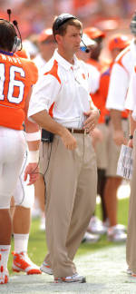 Swinney Announces Staff Changes