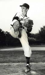 Clemson's 1958 Baseball Season