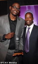 Clemson Basketball Announces 2011-12 Award Winners