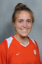 Clemson Women's Soccer Team to Play Host to Presbyterian Wednesday Night