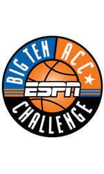 Clemson to Play Host to Purdue in Big Ten/ACC Challenge
