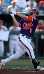 Schaus Named Preseason Second-Team All-American By NCBWA