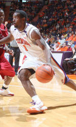 ACC Basketball Players of the Week