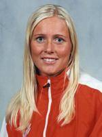 Clemson Women's Track And Field Completes Competition At Meyo Classic