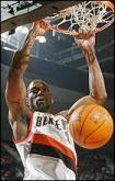 Former Tigers Begin 2003-04 NBA Season