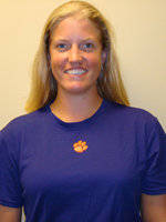 Missy Fiesler Named Assistant Rowing Coach