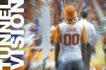 JDew's Blog, Tunnel Vision, Now Available on ClemsonTigers.com