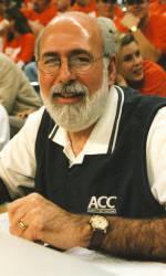 Harold Vigodsky Remembered