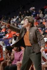 Clemson Women's Basketball To Participate In Yoplait Save Lids to Save Lives Campaign