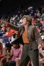 Clemson Women's Basketball Inks Top 25 Signing Class