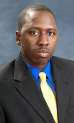 Steve Smith Named Assistant Coach for Clemson Men's Basketball