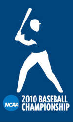 2010 NCAA Baseball Regional Information
