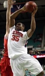 Booker Closes NBA Summer League Play for Washington Wizards