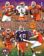 2006-07 Football Media Guide