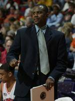 Kevin Nickelberry Named One of Top 25 Basketball Recruiters in Country