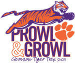 2011 Prowl and Growl Dates and Locations Announced