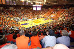 Clemson Basketball Ticket Sales Begin Friday, October 17