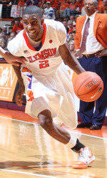 Stitt Out for Tuesday's Game at Boston College