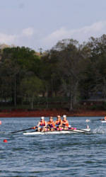 No. 18 Tigers Travel to Charlottesville, VA for UVA Invitational This Weekend