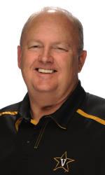 Caldwell Named Clemson Offensive Line Coach