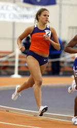 Clemson Track & Field to Host Tiger Invitational on Saturday