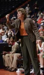 Clemson to Hold One Clemson…Solid Orange Weekend