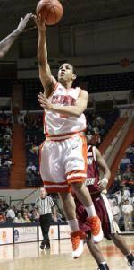 Clemson Downs Florida State, 53-48