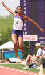 Tigers to Open Competition at the NCAA East Region Preliminary Round Thursday in Greensboro, NC