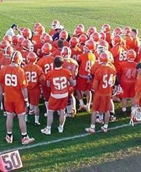 Clemson Spring Football Update
