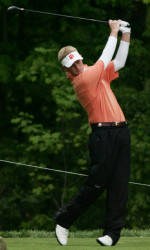Clemson Finishes 7th at Ping Preview