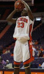 Lady Tigers Fall In Final Seconds To Florida State, 61-60