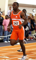 AgSouth Homegrown Athlete of the Week – C.J. Spiller