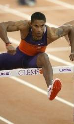 Track & Field to Host Tiger Paw Invitational This Weekend