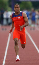 Clemson Track & Field Heads to Bloomington, IN for NCAA East Preliminary Round