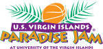 Welcome to Paradise: Clemson in the Virgin Islands