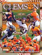 2006 Baseball Media Guide